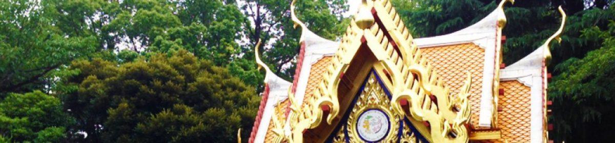 上野公園イベント&フェス2020情報