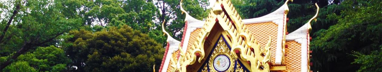 上野公園イベント&フェスティバル情報